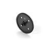Xray Center Diff Spur Gear 50T - Large