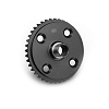 Xray Front / rear Large Differential Bevel Gear (44T)