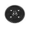 Xray: Center Diff Spur Gear 44t