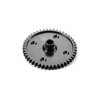 Xray Center Diff Spur Gear 46T - Large