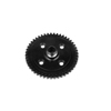 Xray Center Diff Spur Gear 47T - Large