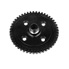 Xray Center Differential Spur Gear (48T)