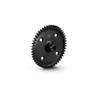 Xray Center Diff Spur Gear 49T - Large