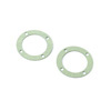 Xray Center Diff Gasket (2)