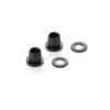 Xray Composite Shock Bushing & Shim (2+2)