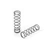 Xray Rear Spring 90mm - 3 Dots (2)