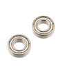 Xray Ball Bearing 8x16x5mm Steel Sealed (Greased)