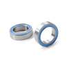 Xray Ball Bearing 10x15x4 Rubber Sealed - Greased (2)