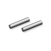 Xray 3x20mm Titanium Pin (2)