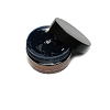 XTR Blue Premium Grease Blue (75g)