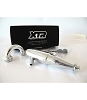 XTR Racing Escape Inline Pipe Combo EFRA 2135 1/8 BUGGY