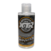 XTR Ronnefalk  Silicone Racing Differential Oil (Made in Spain) (10000cst) (5oz)