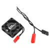 Yokomo 30x30x10mm Racing Performer Cooling Fan
