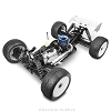 Tekno RC NT48.3 1/8th Competition Nitro Truggy Kit