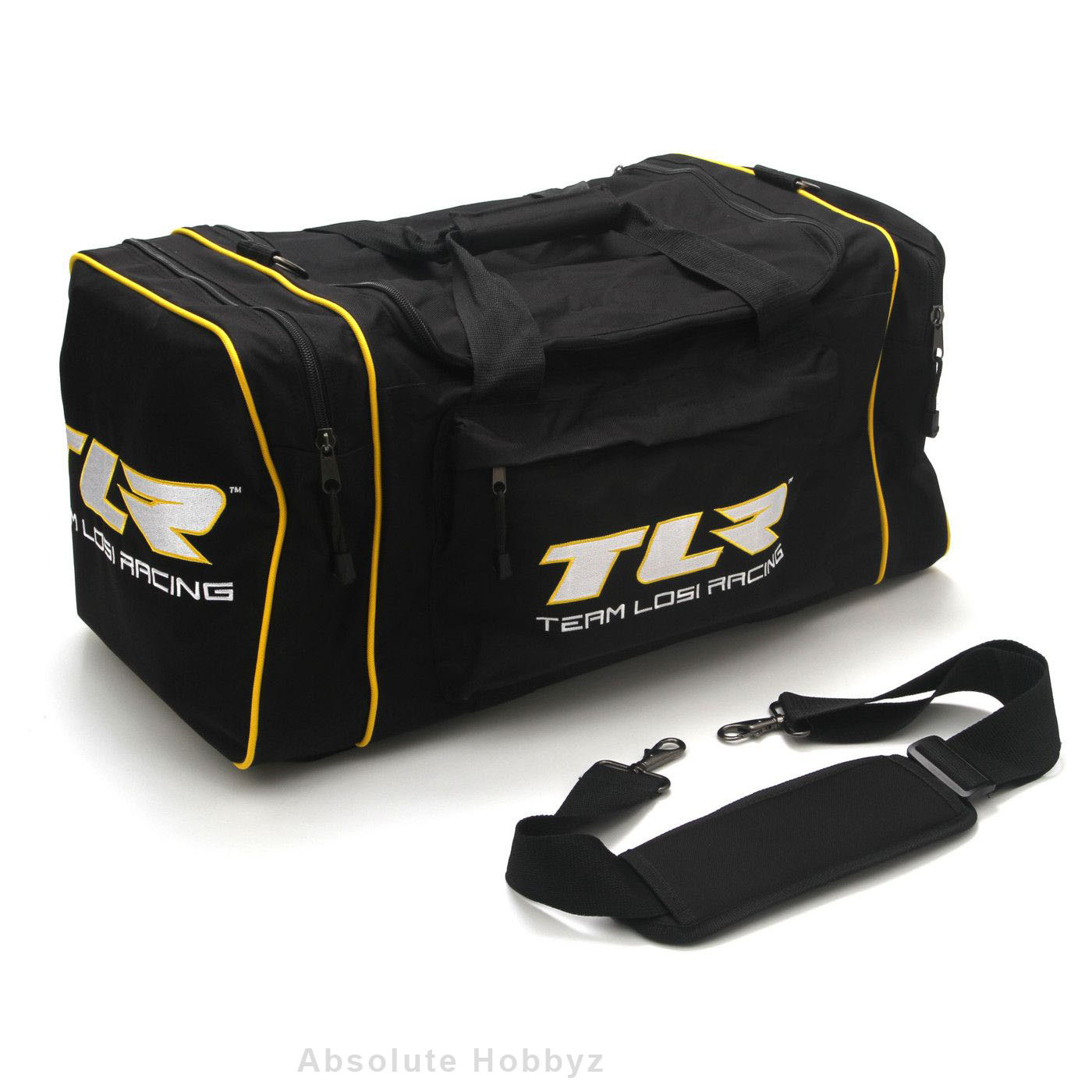 tower hobby airplanes with Team Losi Racing Tlr Embroidered Cargo Bag P 508778 on Kyosho Grooved O Ring Orange P3for Oil Shock 8pcs p 495436 in addition Balsa Glider Plans Free additionally Wti0001p also Showthread additionally Wti0001p.