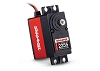 Traxxas High-Torque 400 Red Brushless Digital Servo