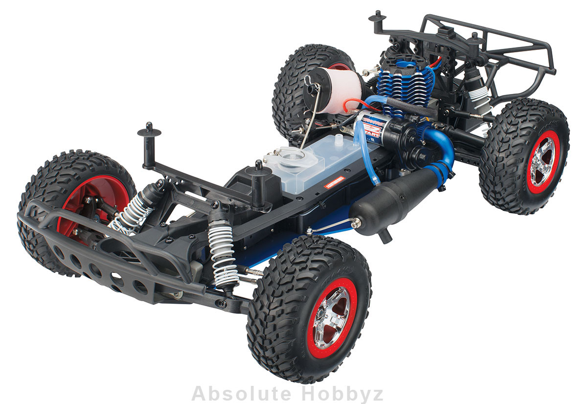 traxxas rc cars with 110 Nitro Slash 2wd Sc Rtr Wtrx 33 P 508188 on Project Traxxas Summit Crawler Build also 396616 additionally 1 10 Baukasten Formel1 Ferrari F60 F104 2wd P 52463 likewise Ts 1 Tamiya Acrylic Spray Paint Red Brown likewise Traxxas St ede 2wd 110 Brushed Monster Truck Pink Edition.