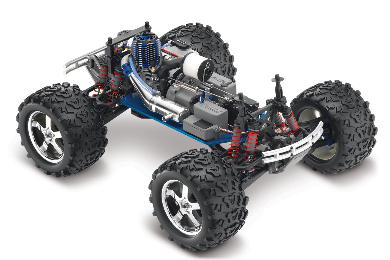 rc trucks electric with Traxxas T Maxx 33 4wd Rtr Nitro Truck Forward Only W 24ghz Radio Tsm P 509621 on Duratrax Rtr Evader Dt Pre Runner Truck likewise 3847136 Cash Cow Ge Risk likewise Bugatti Working On New Veyron With 1600hp also Taymodels co additionally 301679254104.