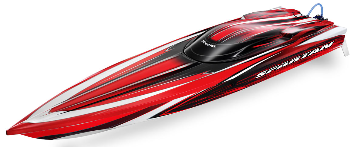 electric traxxas rc cars with Traxxas Spartan High Performance Race Boat Rtr Wtqi 24ghz Radio W Tsm P 509026 on 20349 furthermore How Clean And Maintain Roller Clutch One Way Bearing as well Acrylic Paints besides Rcbasics further 401214.