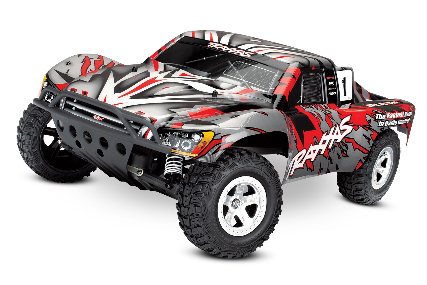 Transmission Parts Diagram As Well Traxxas T Maxx 2 5 Parts Diagram