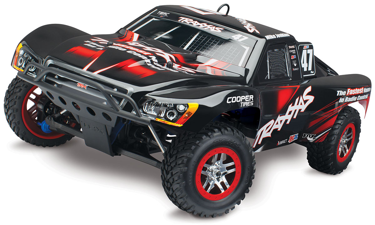4wd rc trucks electric with Traxxas Slayer Pro 4wd Rtr Nitro Short Course Truck Wtqi 24ghz Radio Tsm Ez Start Charger P 508830 on 1 24 Micro Rally X 4wd Rtr Red Los00002t1 moreover 152504766670 together with Gallery in addition 401103086270 moreover 142272046352.