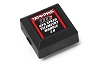 Traxxas Telemetry GPS 2.0 Speed Module