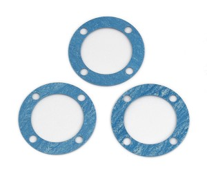 Team Associated RC8B3.1 Differential Gasket