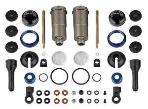 Associated RC8B3.2 Front Shock Kit
