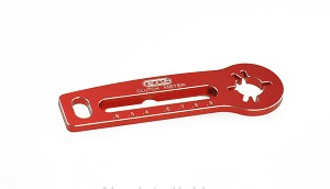 EDS Racing Products Flywheel/Clutch End-play Wrench 190004