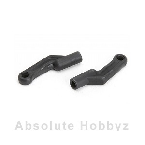 Agama Racing L Upper Arm Link (2)