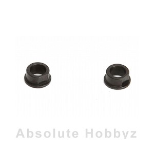 Agama Racing Steering Bushing