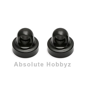 Team Associated 16mm Shock Caps