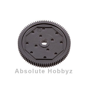 Team Associated 84T Spur Gear (B4/T4)
