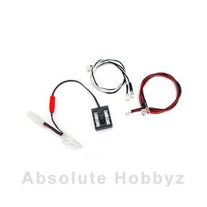 Vehicle Strobe Warning Lights likewise 12 Volt Marker Lights moreover Led Tail Light Bar additionally Led Strip Lights Product besides  on mobilecentre co
