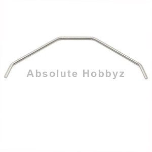 Kyosho MP9 2.6mm Front Stabilizer Bar