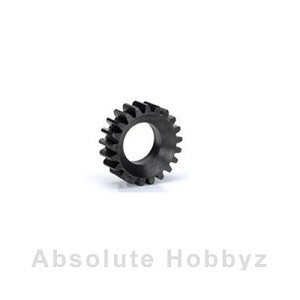 Kyosho Inferno GT2 2nd Gear (21T)