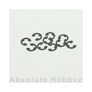 Kyosho E-Ring(E5.0/10pcs)