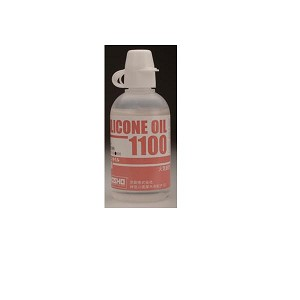 Kyosho Silicone Differential Oil #1100 (40cc)