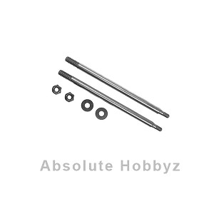 Kyosho Shock Shaft (L=63mm)