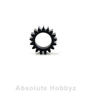 Kyosho Inferno GT2 2nd Gear (17T)