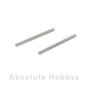 Kyosho Suspension Shaft (44)(ZX-5)