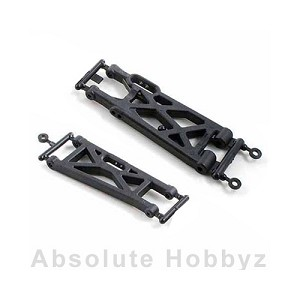 Kyosho Middle Sus. Arm Set (RB5 SP2 WC)