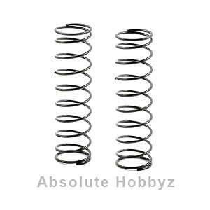 Mugen Rear Damper Spring (86mm, 10.5T) (2)
