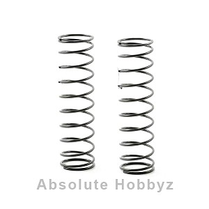 Mugen Rear Damper Spring (86mm, 11.0T) (2)
