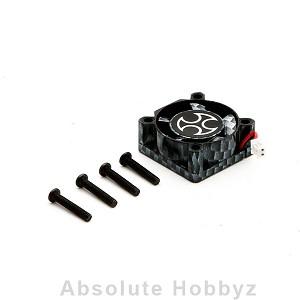 Orion Cooling Fan: R10.1