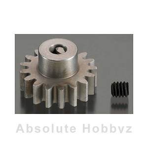 Robinson Racing Absolute Pinion 32P 17T