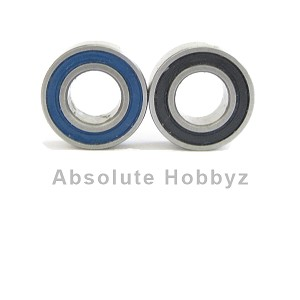 TKO Special 5x10x4mm Clutch Bearing (1pc)
