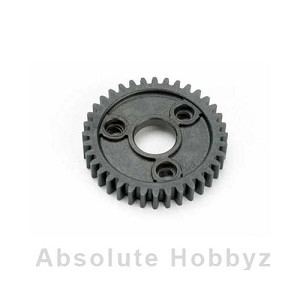 Traxxas Revo 38 tooth Spur Gear (1.0 metric pitch)