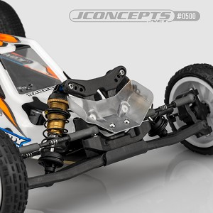 JConcepts B6.2 Front Wing